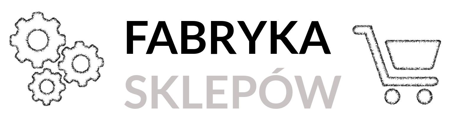 Fabryka-Sklepow.com