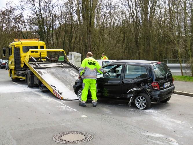 laweta i pomoc drogowa