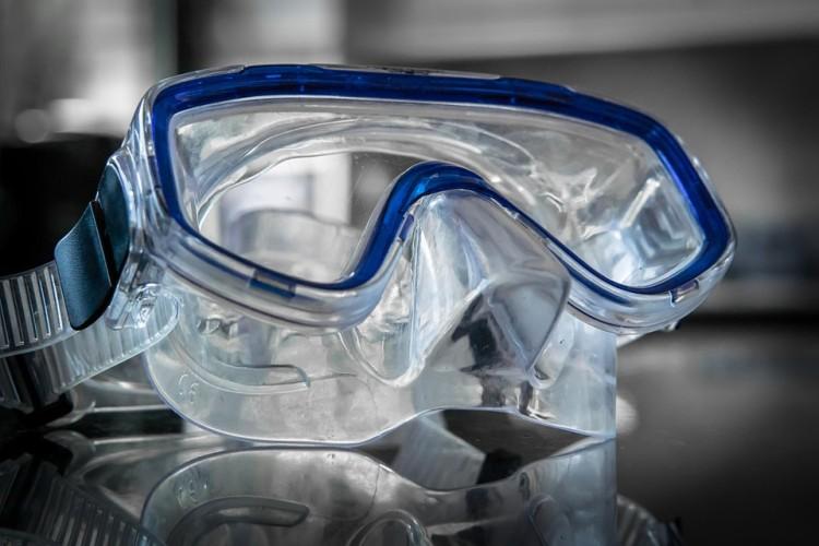 Maski 3M - podstawowe informacje