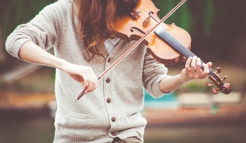 Wyjątkowe futerały na instrumenty
