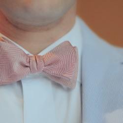 Dress code czyli elegancja w pracy