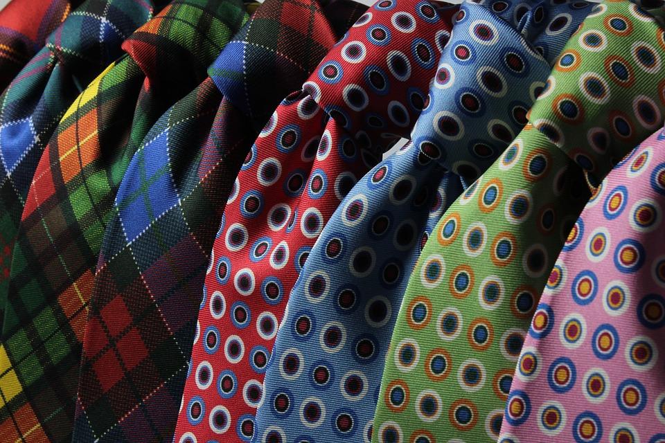 internetowa hurtownia odzieży