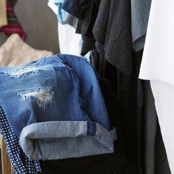 Zaopatrzenie sklepu w odzież - zalety hurtowni