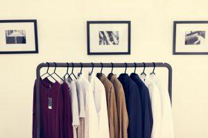 outlet odzieżowy gliwice